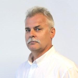 Grzegorz Jabłoński