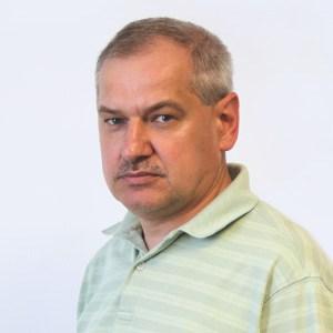 Janusz Beiger