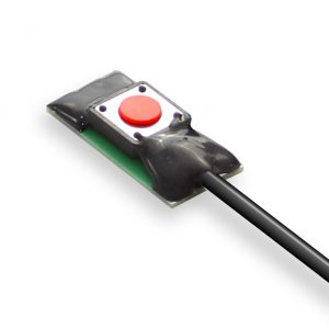 switch na płytce