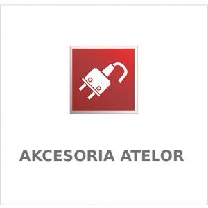 Akcesoria Atelor