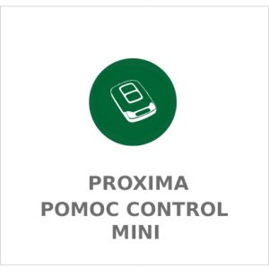 Proxima Pomoc Control Mini