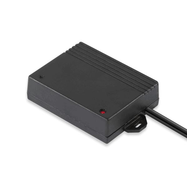 programowalny czujnik mikrofalowy