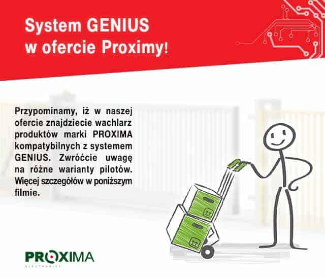 genius-proxima