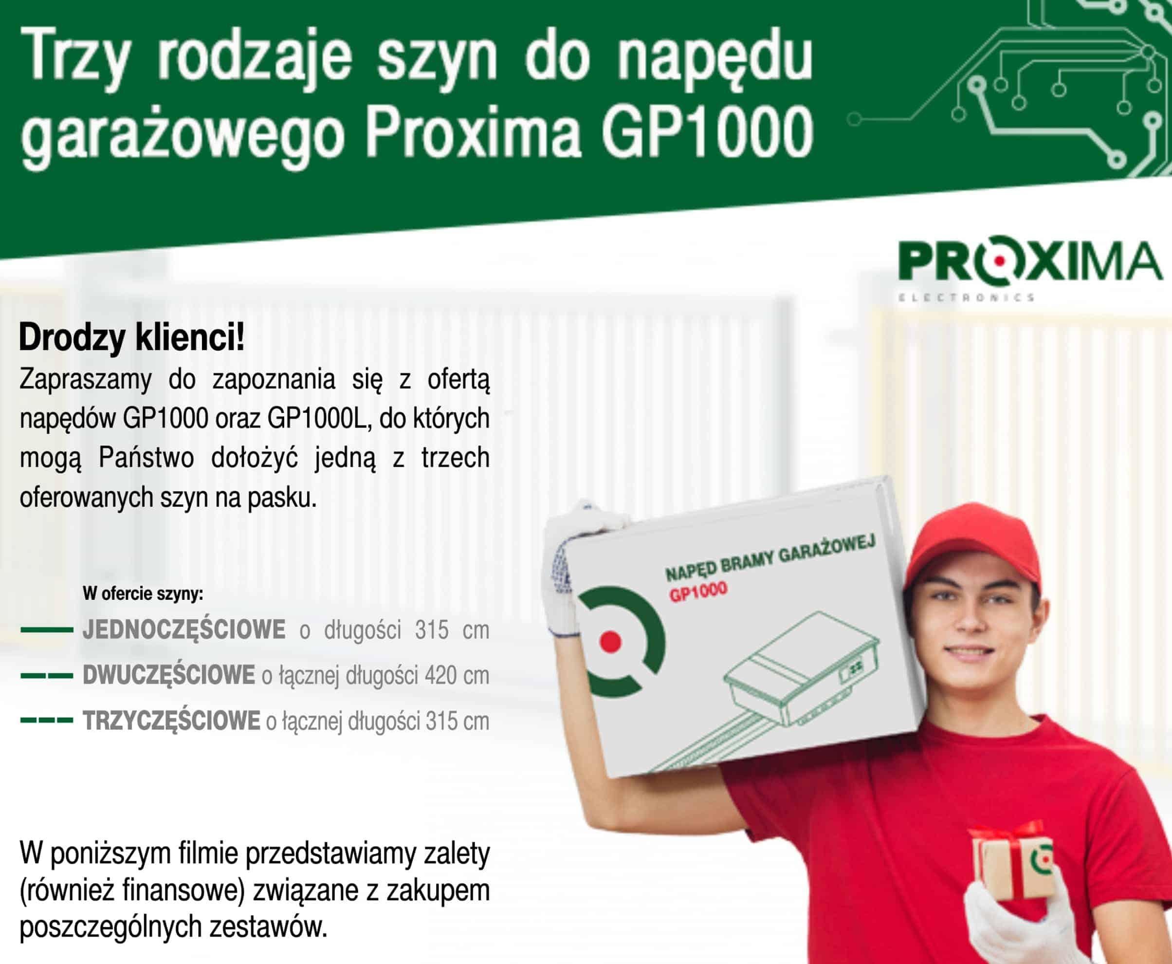 szyny-gp1000-g1000